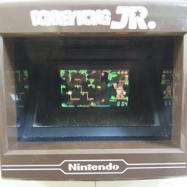[VDS] ROB the robot + Lot jeux SFC  I-310