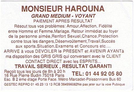 """Atelier Wen (ou """"De la Volonté de Créer une Marque de Montres Chinoises"""", TII) - Page 17 Haroun10"""