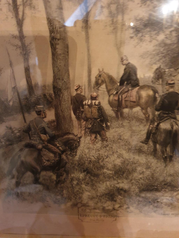 Detaille 1886 Zopreu10
