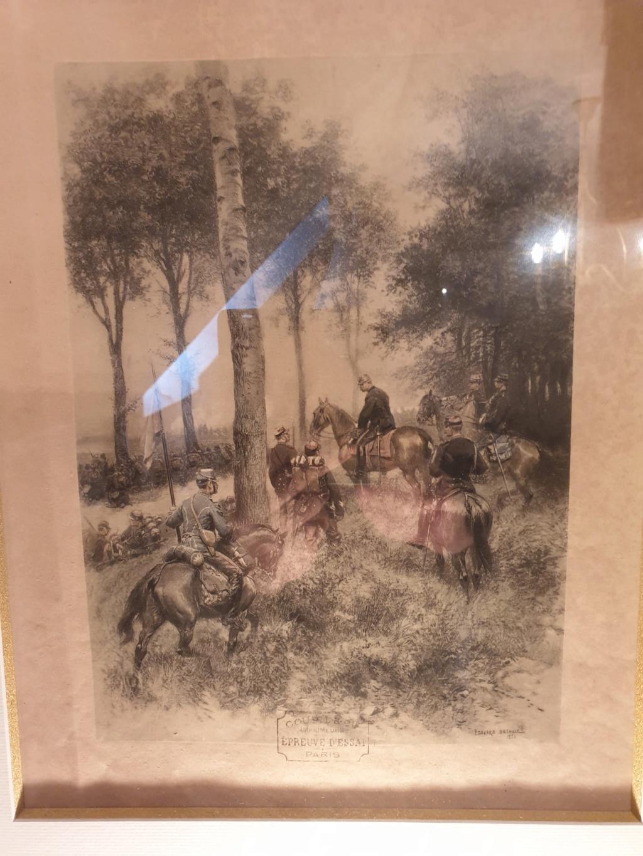 Detaille 1886 Zopreu11