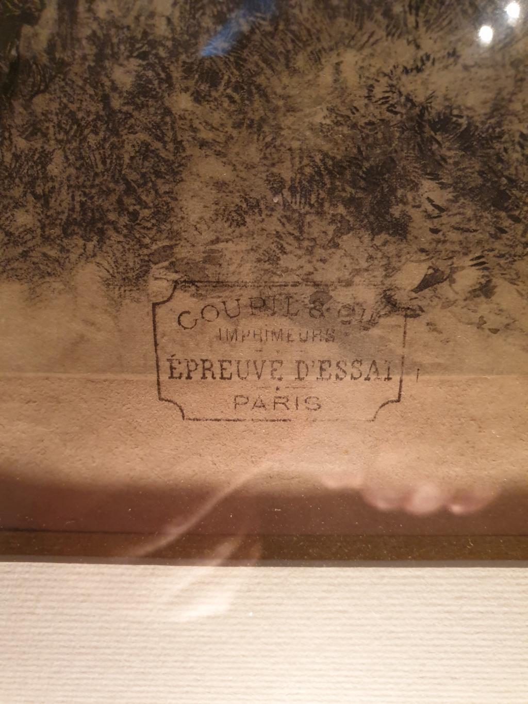 Detaille 1886 Zopreu12
