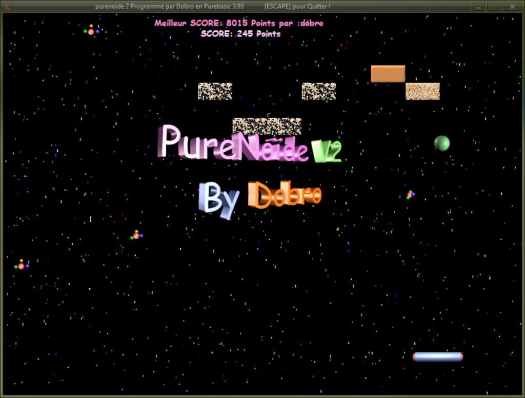 PureNoide 2 Pureno10