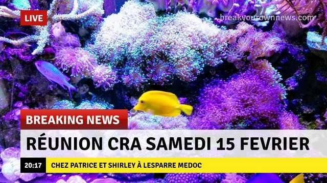 Réunion CRA Février 2020 1xh3mz10