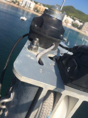 Coup de foudre...à  Ibiza. Img_2611