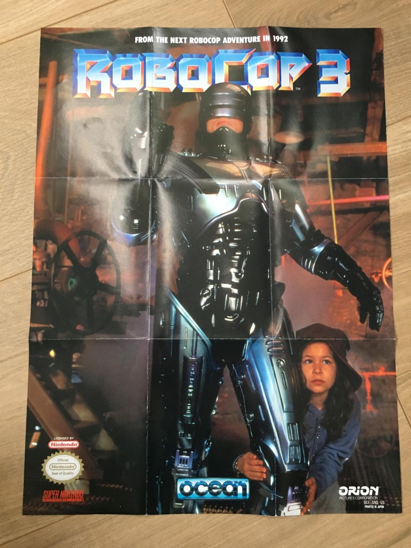Publicités Nintendo, posters, pad 8BitDo SFC30 - POP Megaman, Star Wars... Img_7221