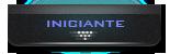 [Concurso] Ranks/Plaquinhas  Inicia11