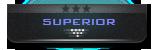 [Concurso] Ranks/Plaquinhas  Superi10