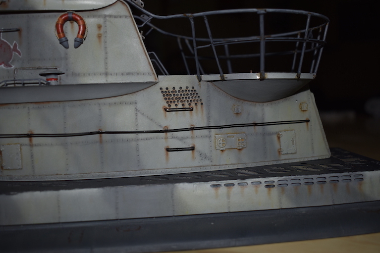 U-boat Andréa 54 mm _dsc0812