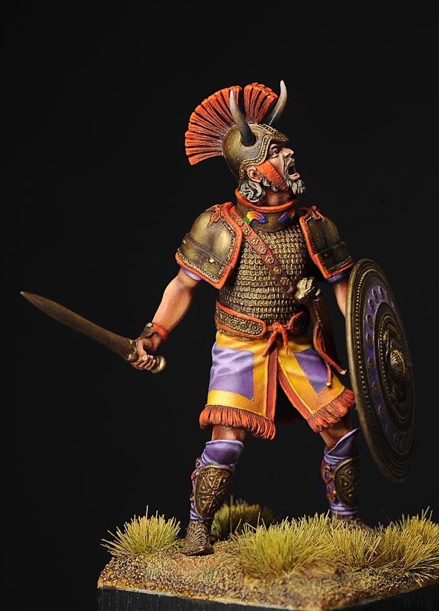Agamemnon roi de Mycènes-terminé. - Page 2 Dsc_4014