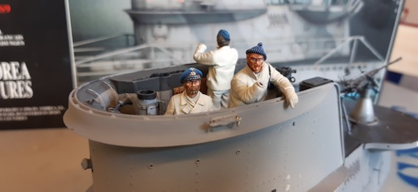 U-boat Andréa 54 mm Thumbn42