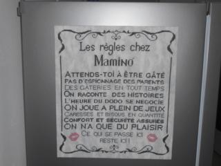 Galerie de Mamino  ! 383__l13