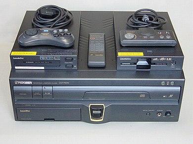 Pour l'instant, PS5 ou Xbox Serie X ? 390px-10
