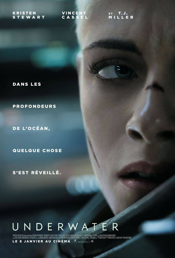 JE VIENS DE MATER UN FILM ! - Page 5 Images16
