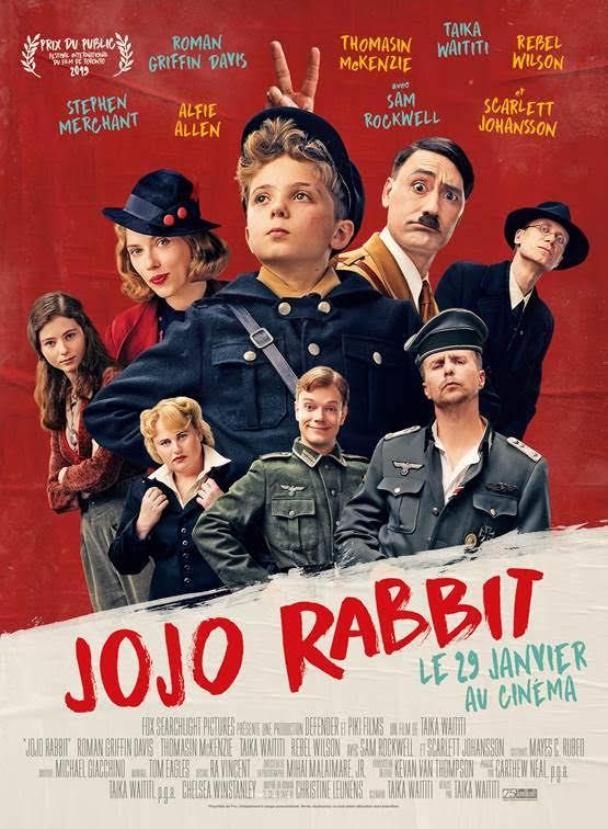 JE VIENS DE MATER UN FILM ! - Page 5 Images17