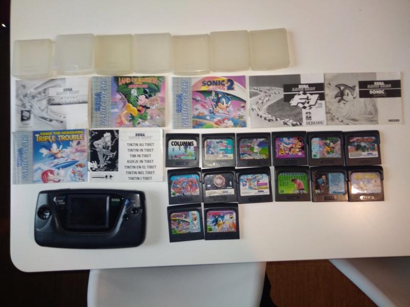 """[Vendu] Lot gamegear (console """"pour pieces""""+jeux) Img_2011"""