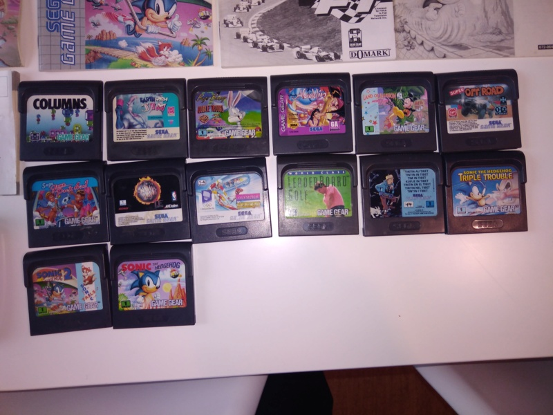 """[Vendu] Lot gamegear (console """"pour pieces""""+jeux) Img_2012"""