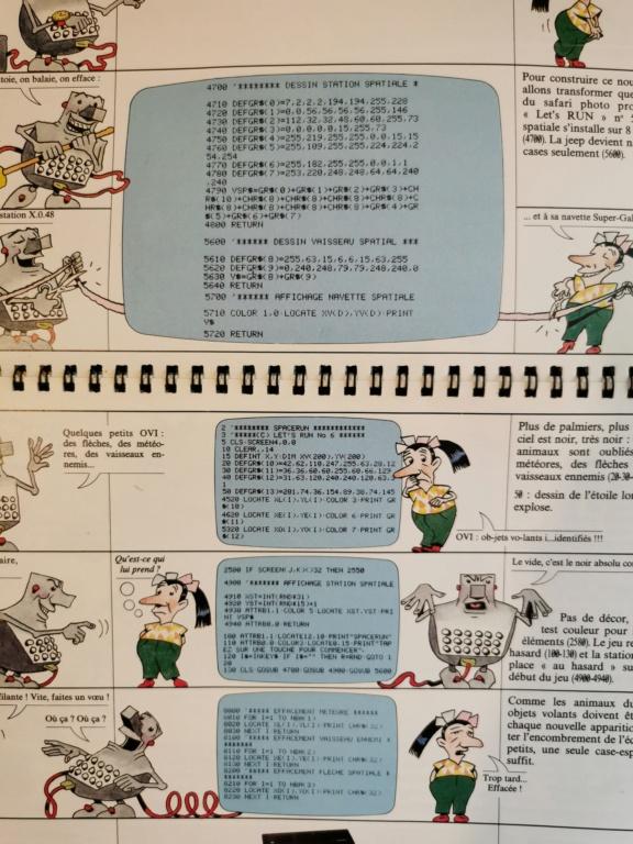 Comment avez-vous appris à programmer ? - Page 2 Img_2105