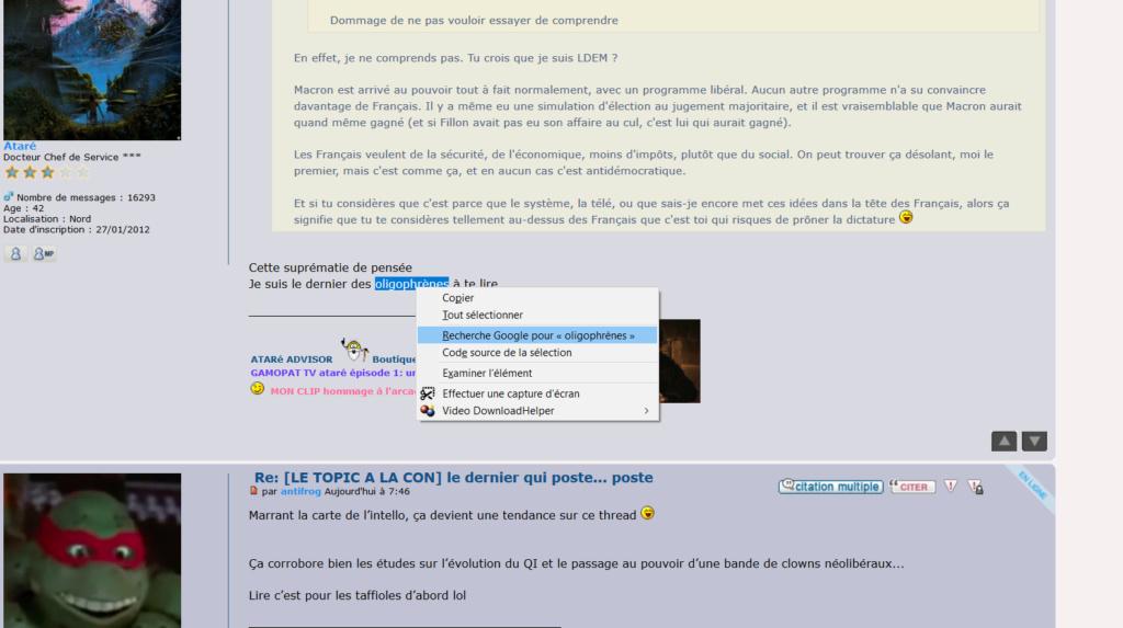 [LE TOPIC A LA CON] le dernier qui poste... poste - Page 16 Merki_10