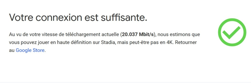 STADIA... LE STREAMING C'EST PLUS FORT QUE TOI ? - Page 18 Sans_t16
