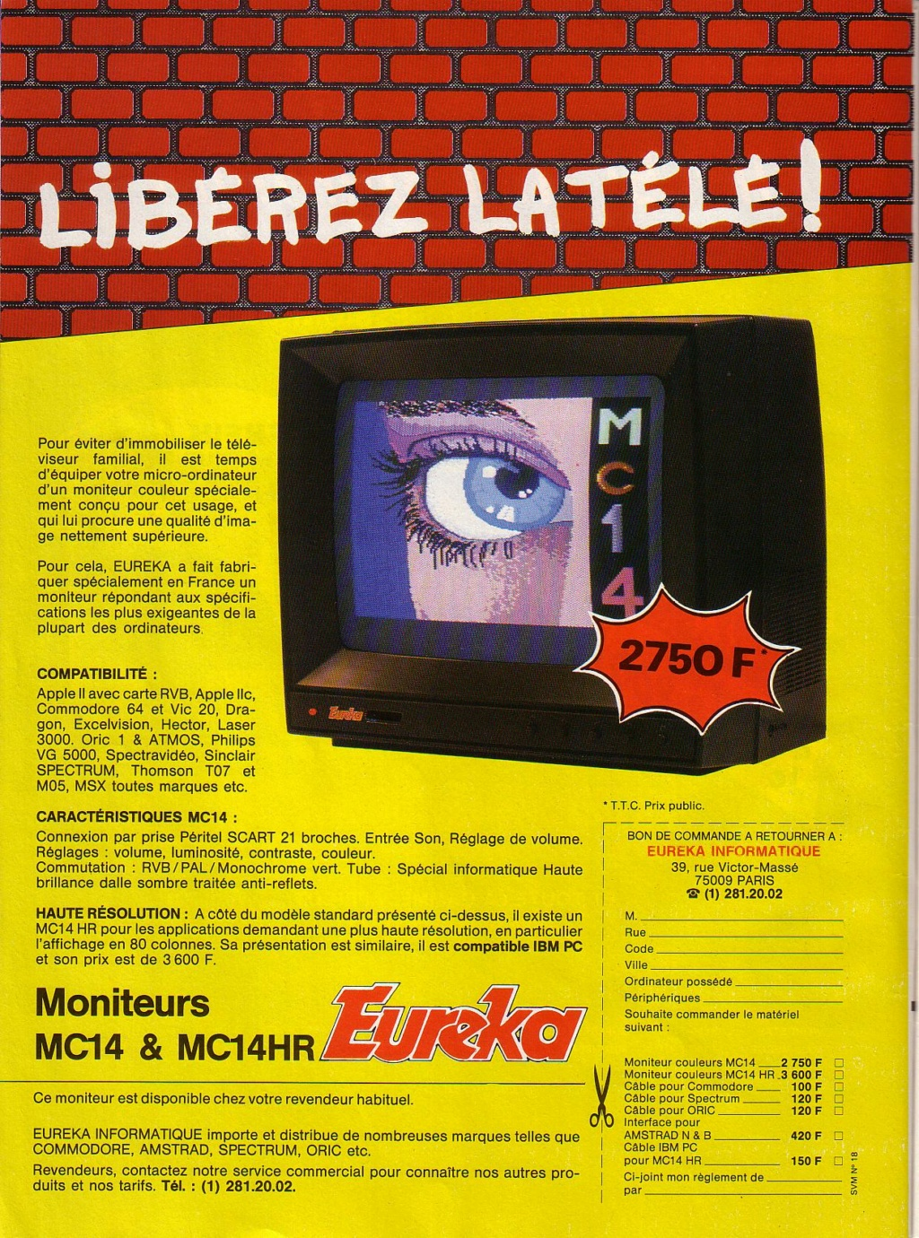 * AMSTRAD CPC * TOPIC OFFICIEL - Page 25 Svm_1810