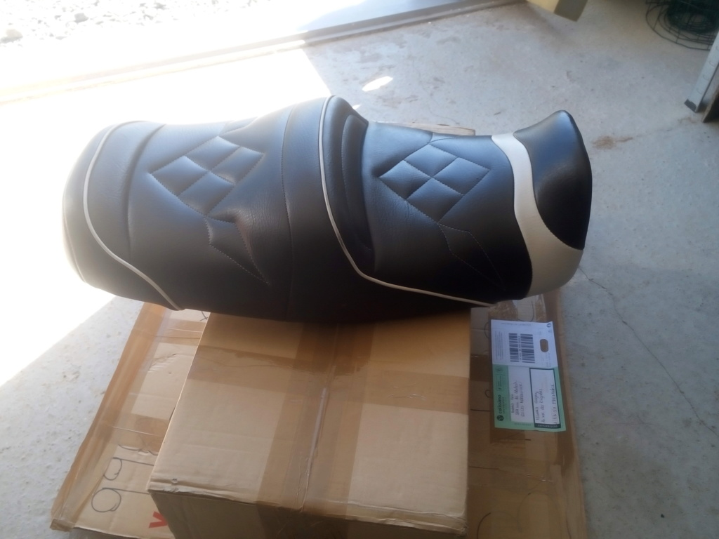SELLE CONFORT 1200 XJR AN 98 Img_2013
