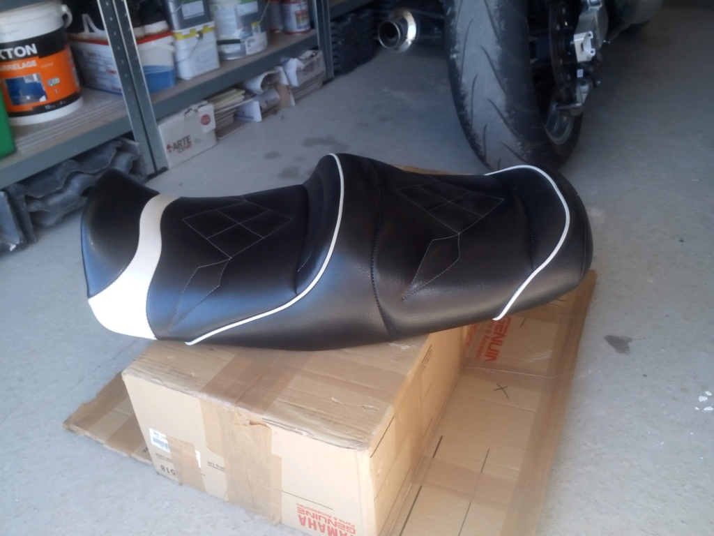 SELLE CONFORT 1200 XJR AN 98 Img_2014