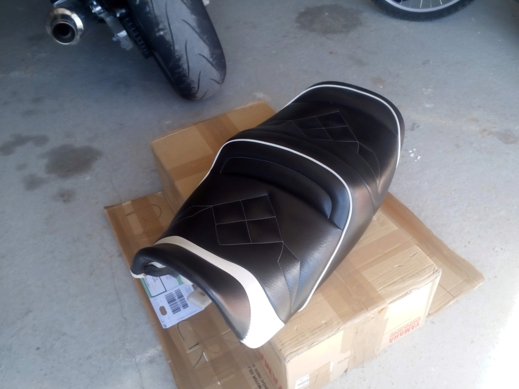 SELLE CONFORT 1200 XJR AN 98 Img_2015