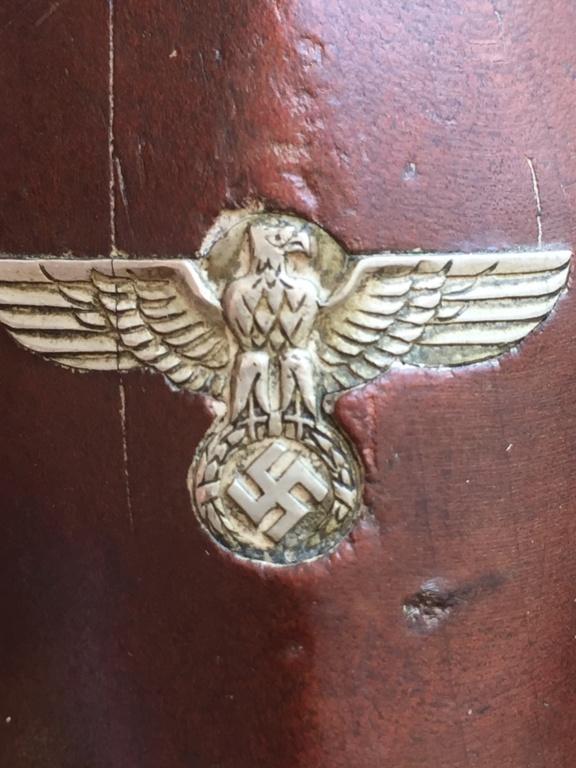 Dague NSKK à authentifier  2ca4e910