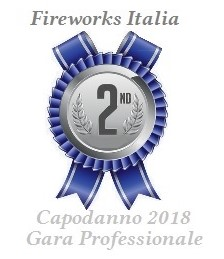 Video Capodanno 2021(solo video) Loghi_20