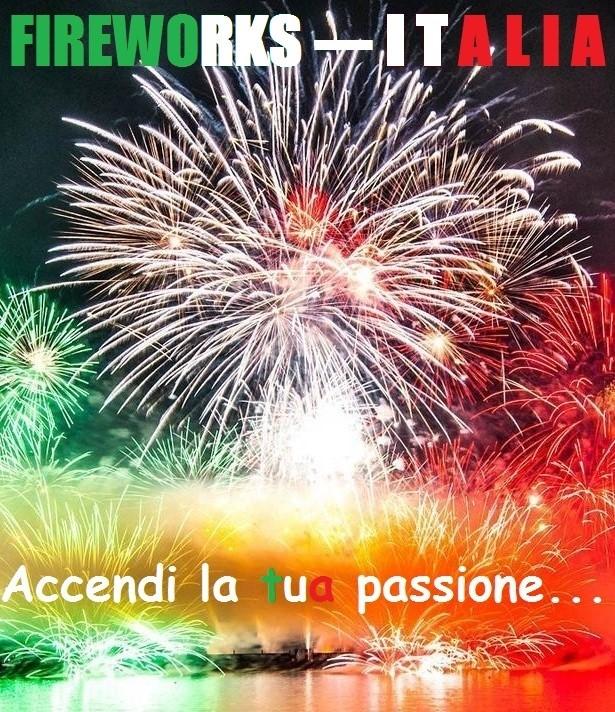 FIREWORKS-ITALIA - Home Thumbn10