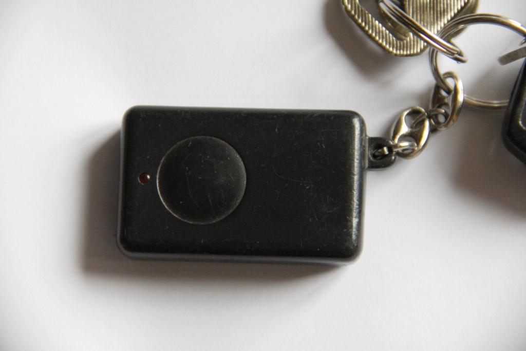 Problème d alarme sur une 964 au changement de la batterie _mg_6310