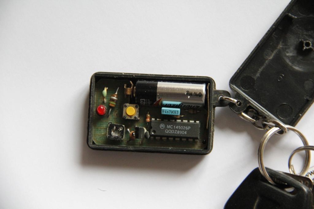 Problème d alarme sur une 964 au changement de la batterie _mg_6311
