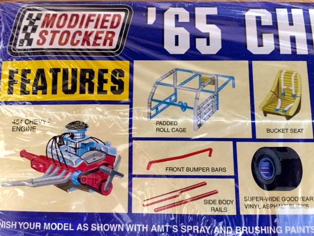 Community Build #27 - Rally Cars Img_3312