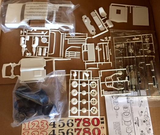 Community Build #27 - Rally Cars Img_3313