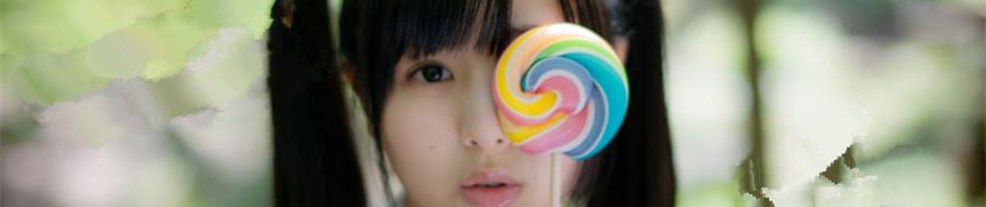 Mandy台中外送茶,skype:baby6253,台北出差叫小姐,高雄汽車旅館叫服務