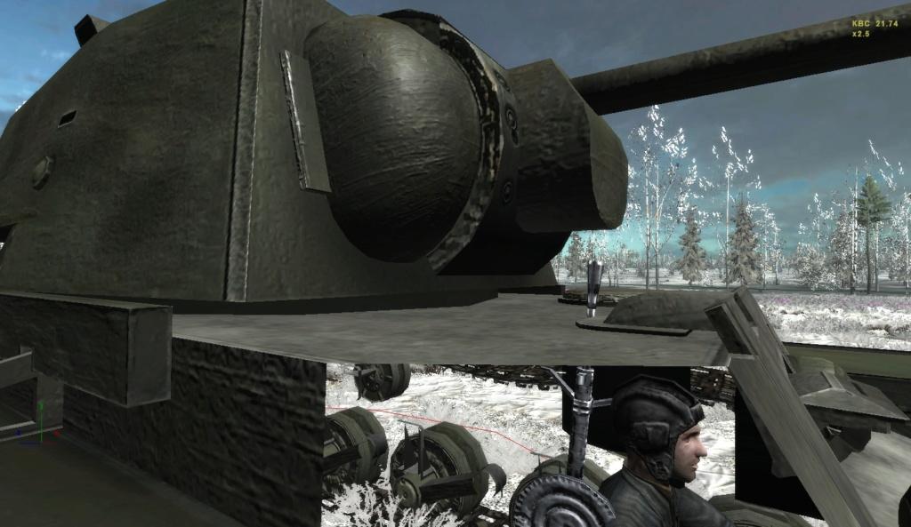 STA(Steel Tank Add-on) 3.3 - Page 8 Shot_223