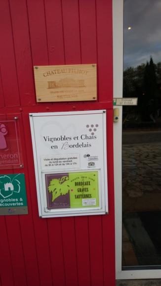 C.R. Weekend en Sud Gironde Dsc_0020