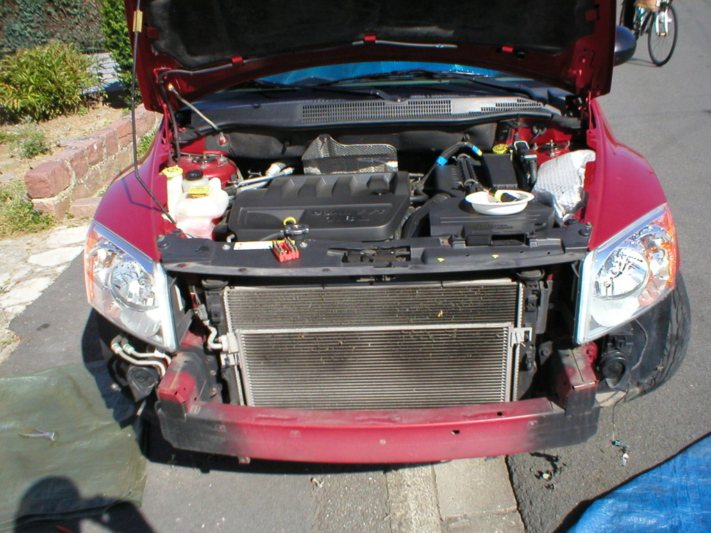 entretien caliber essence - Page 8 P1010015