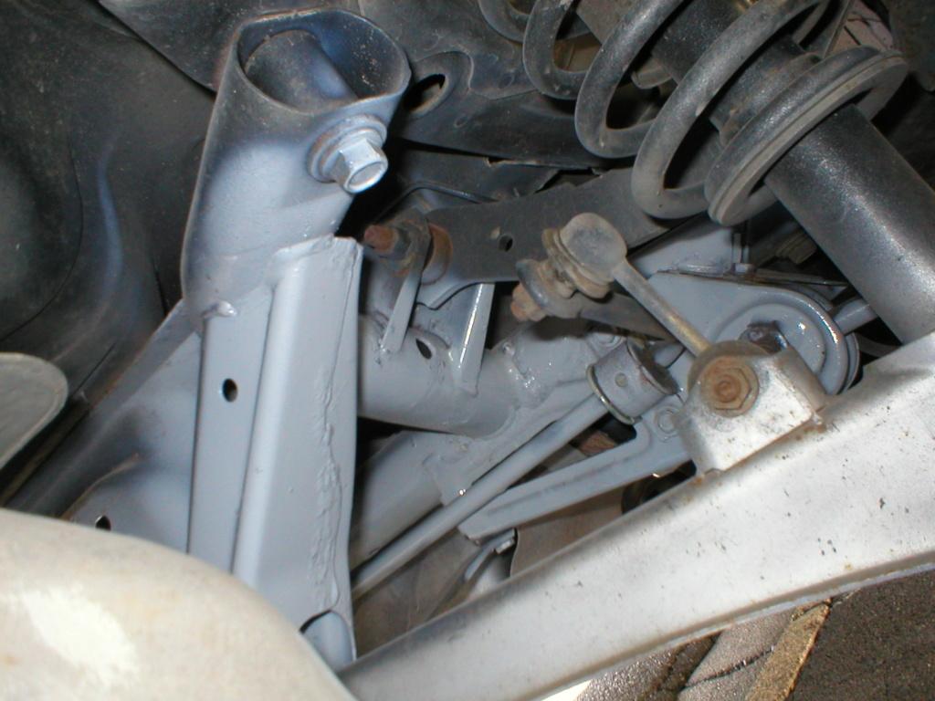 entretien caliber essence - Page 8 P1010019