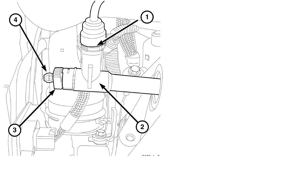 Embrayage Dodge Caliber - Page 2 Purge_10