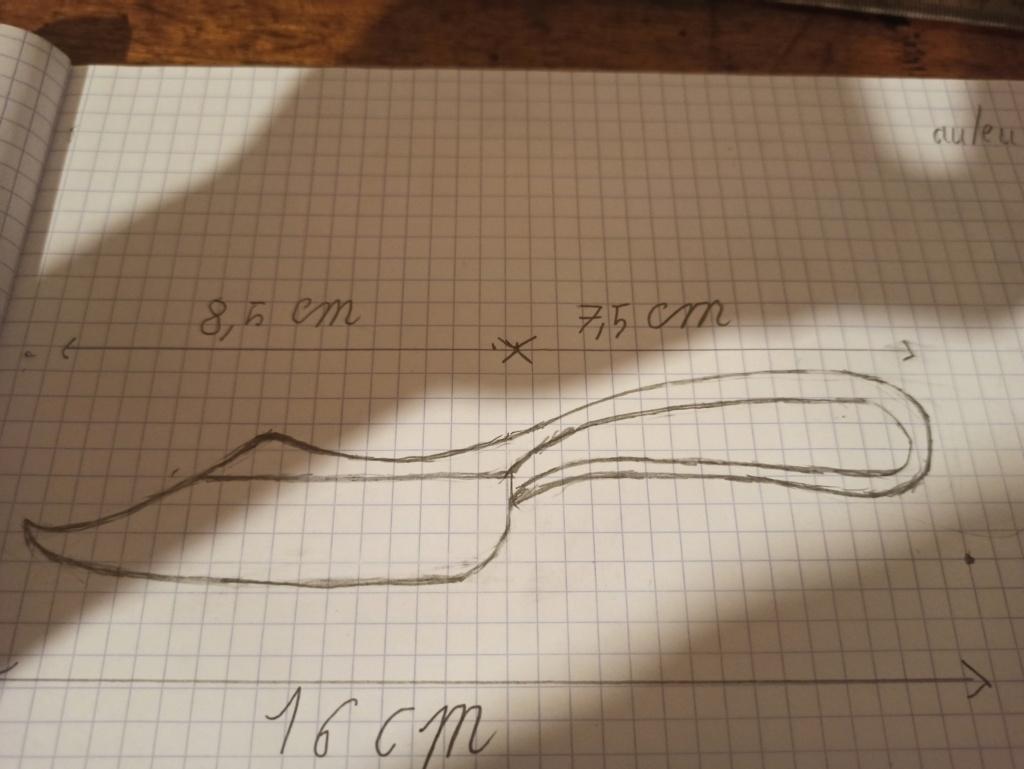 Mon futur couteau Img_2026