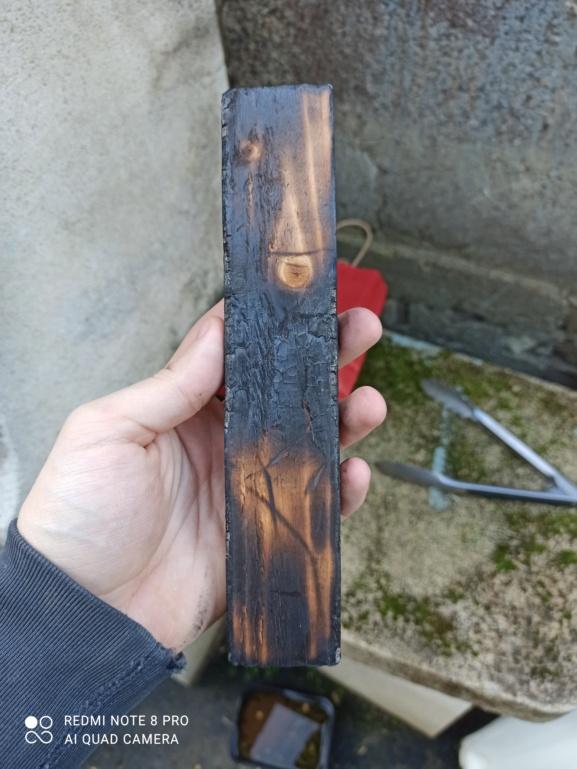 petit bricolage pour un couteau Img_2029