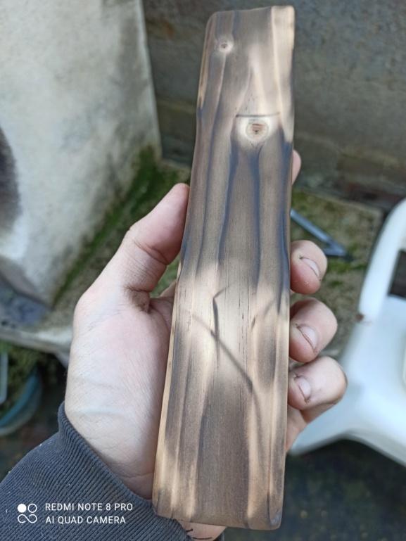 petit bricolage pour un couteau Img_2030