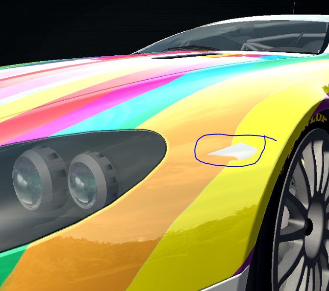 GT4 Mod v1.5 - Page 8 Aston_10