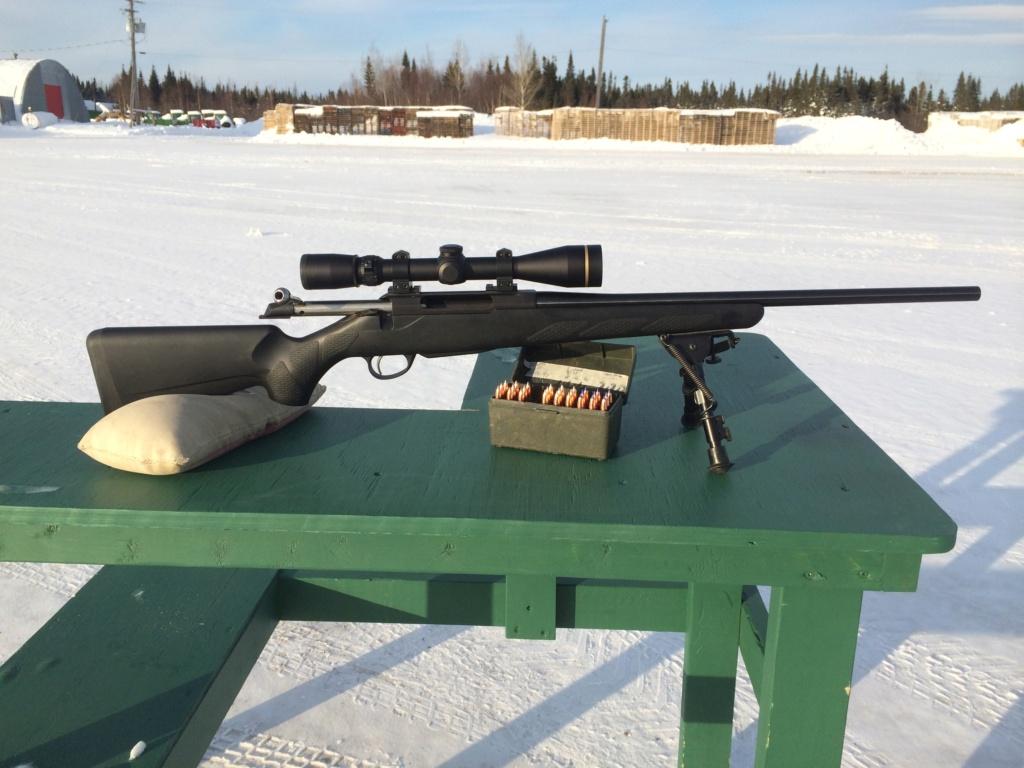 carabine compact Img_1019
