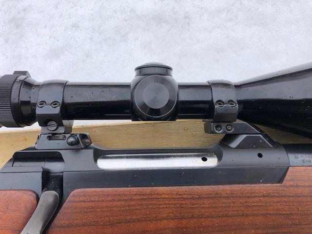 EP Rifle porn :) - Page 9 Img_1817