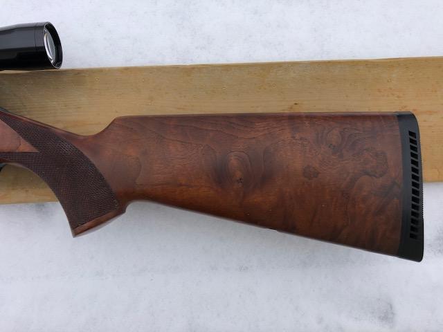 EP Rifle porn :) - Page 9 Img_1819