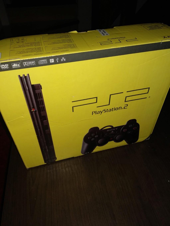 [Estim] PS2 slim NEUVE - FFXII Img_2038