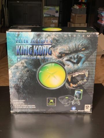 [ESTIM] Xbox - xbox 360 - jeux Img_1511
