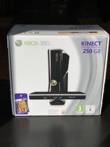 [ESTIM] Xbox - xbox 360 - jeux Img_1519